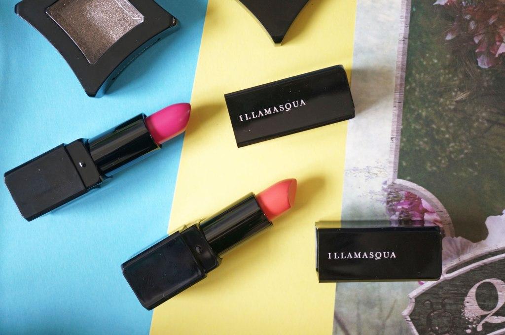 illamasqua-may-queen-Antimatter-Lipsticks
