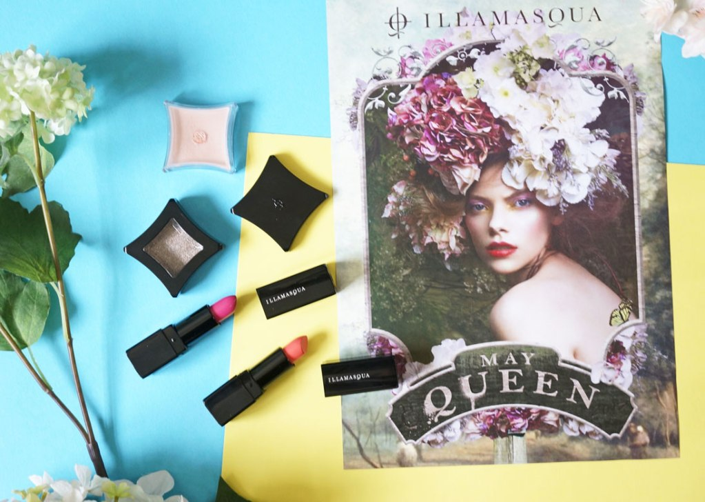 illamasqua-may-queen