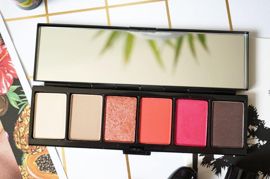 mac-Eyeshadow-X-6-in-Fruit-a-La-La