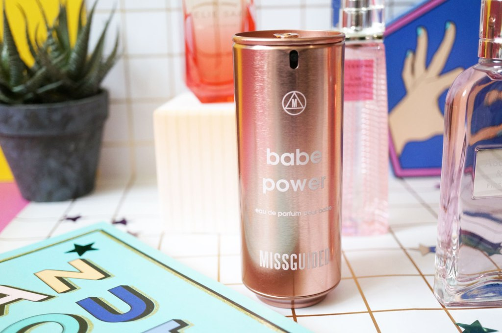 missguided-babe-power-fragrance-review