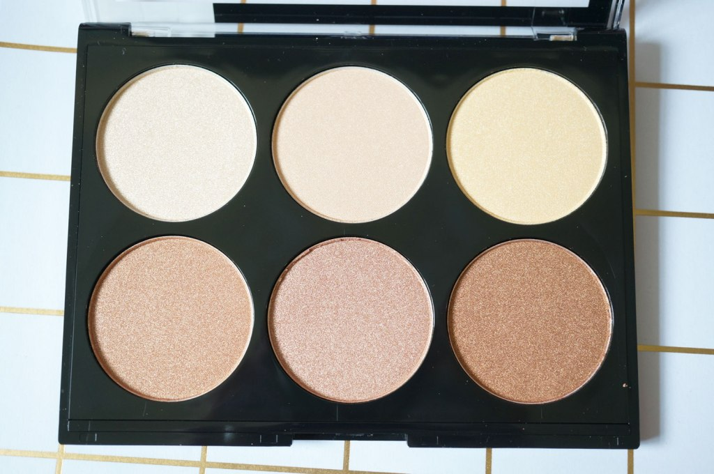 nip-and-fab-highlighter-palette-review