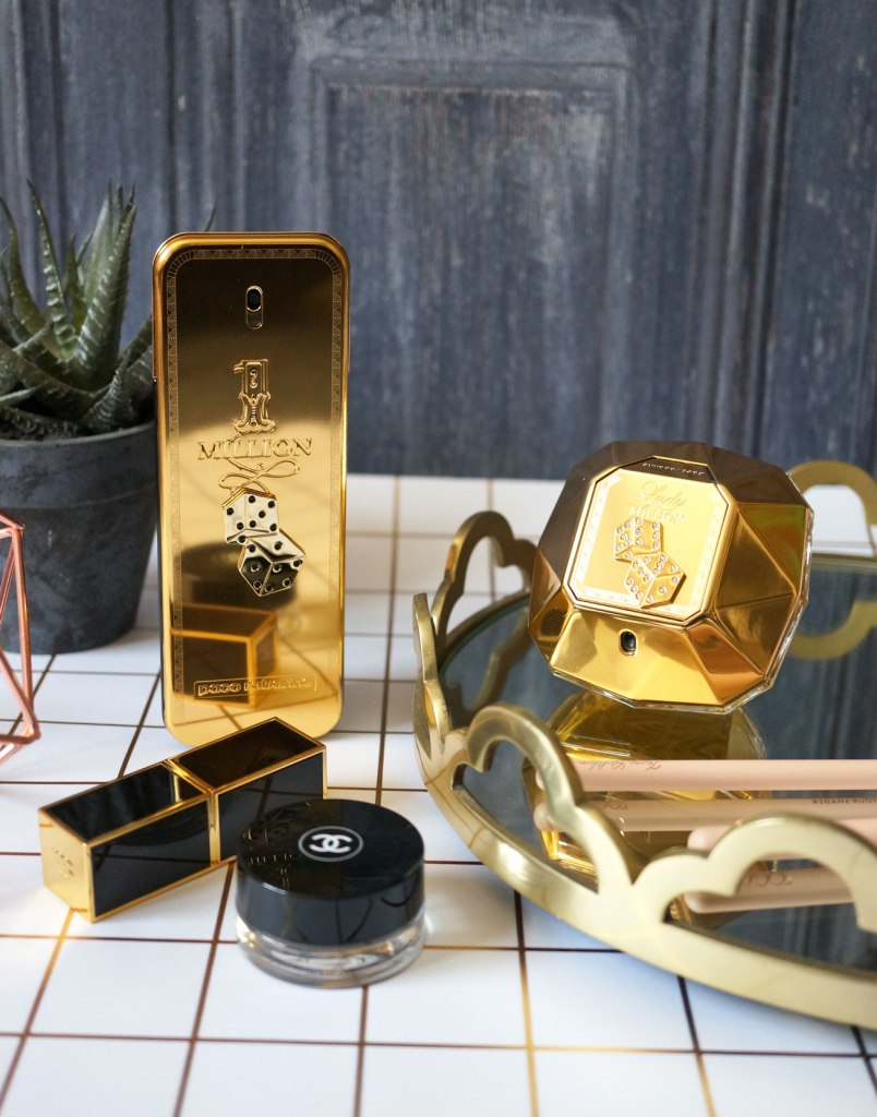 paco-rabanne-monopoly-limited-edition-fragrances