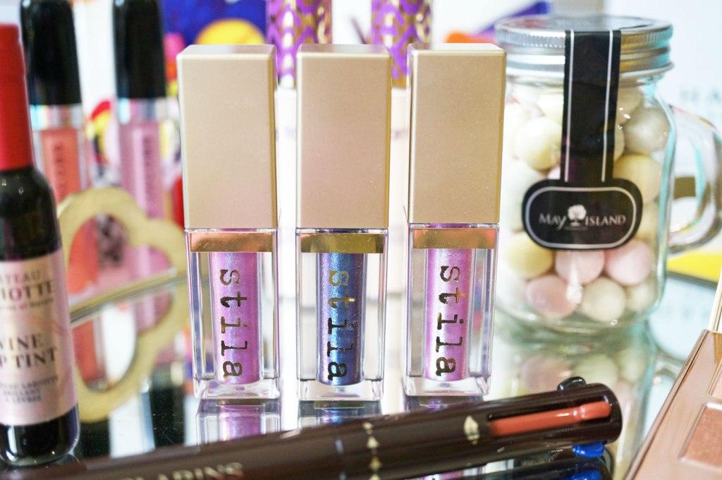 stila-Magnificent-Metals-Glitter-&-Glow-Liquid-Eye-Shadow-Duo-Chrome