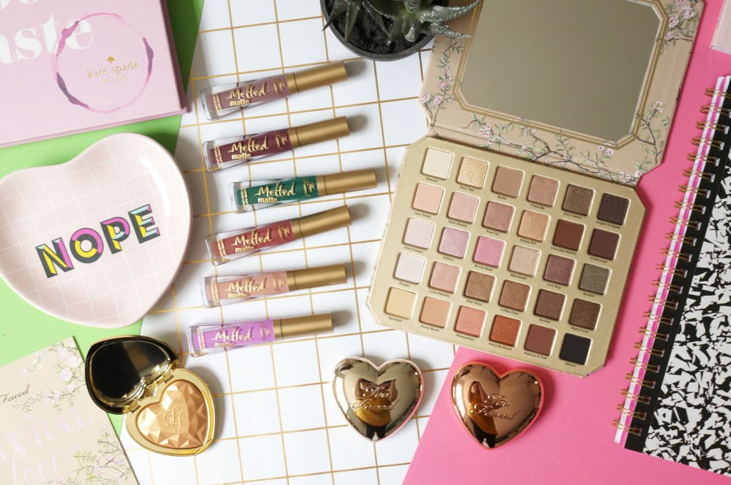 too-faced-natural-love