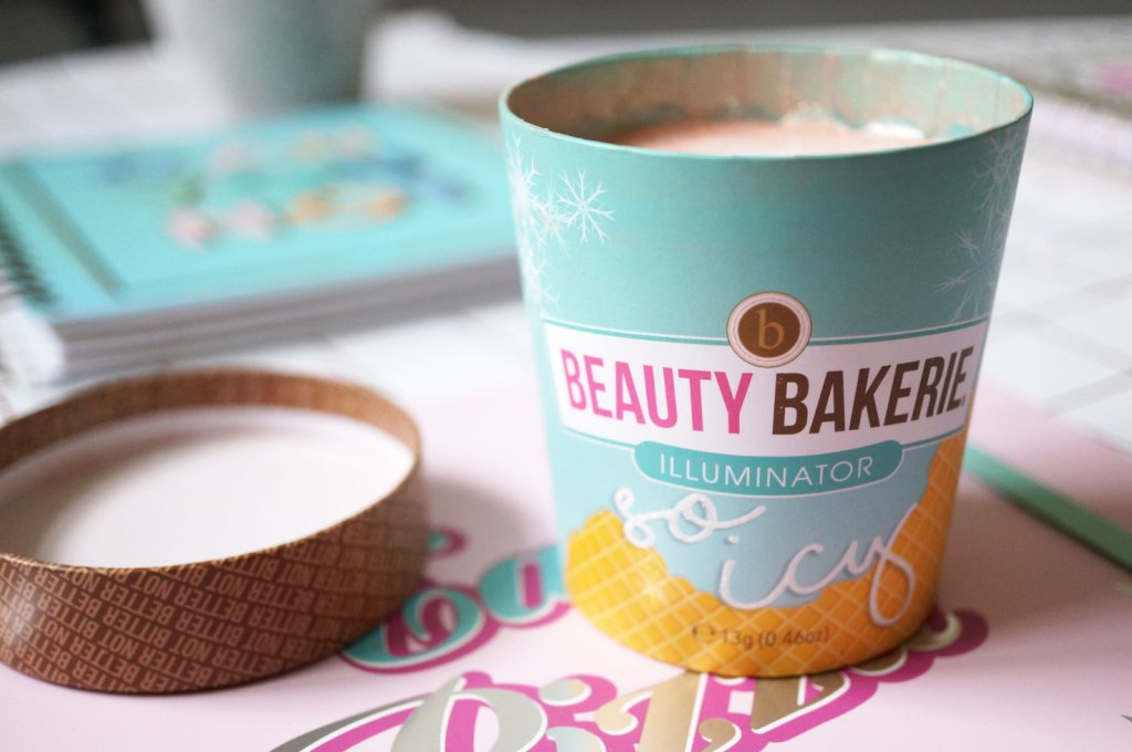Beauty-Bakerie-So-Icy-Illuminator