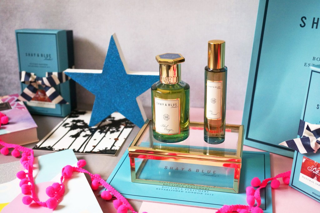 Shay-&-Blue-fragrance-review