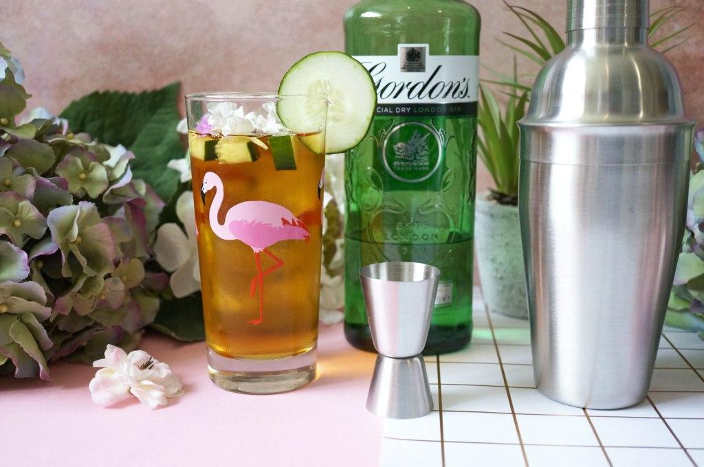 english-garden-gin-cocktail
