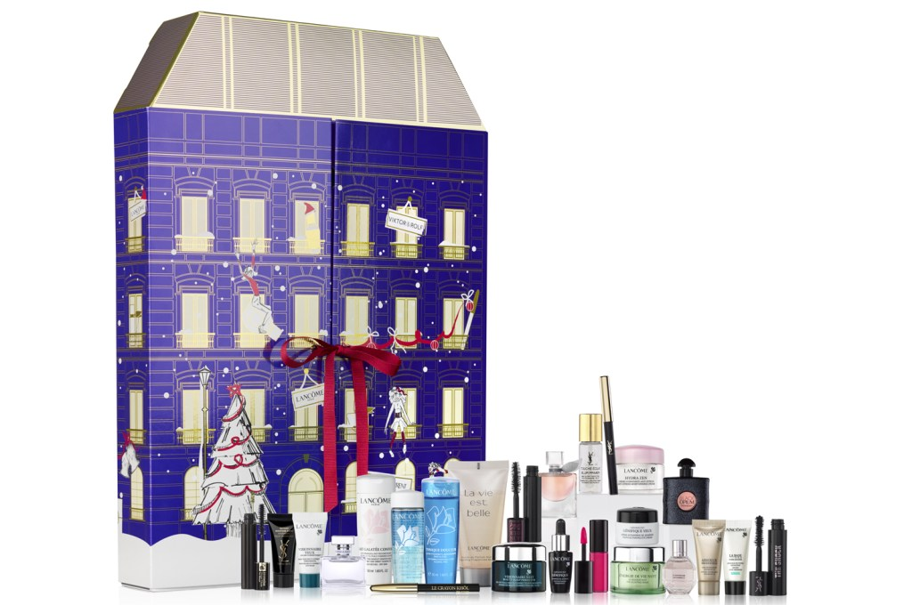 boots advent calendar 2017 tsncblog