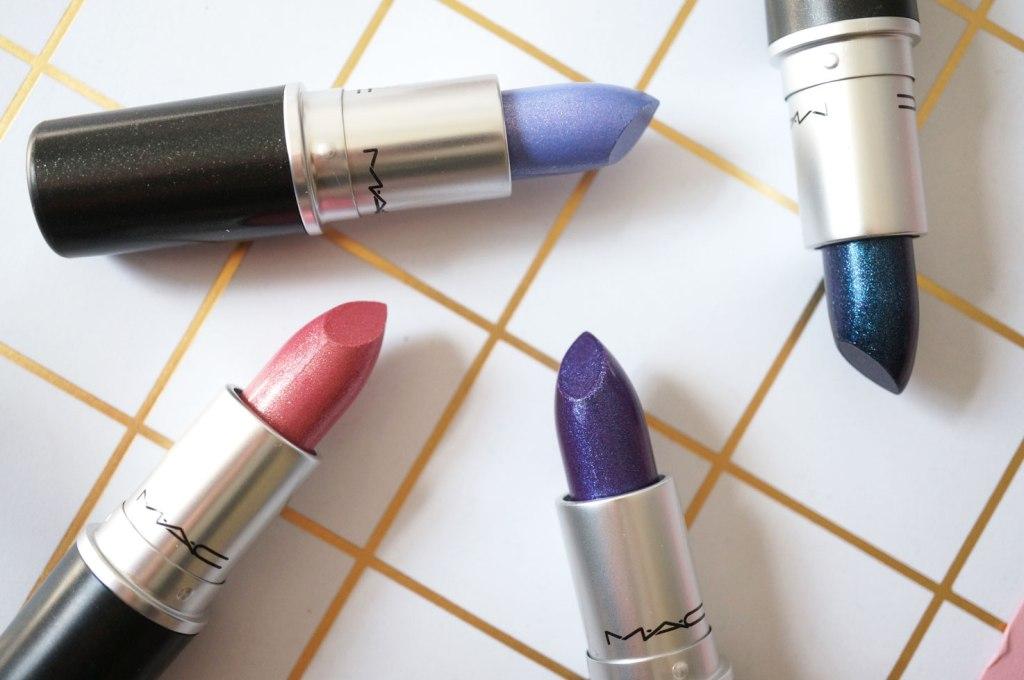 mac-metallic-lipsticks-review