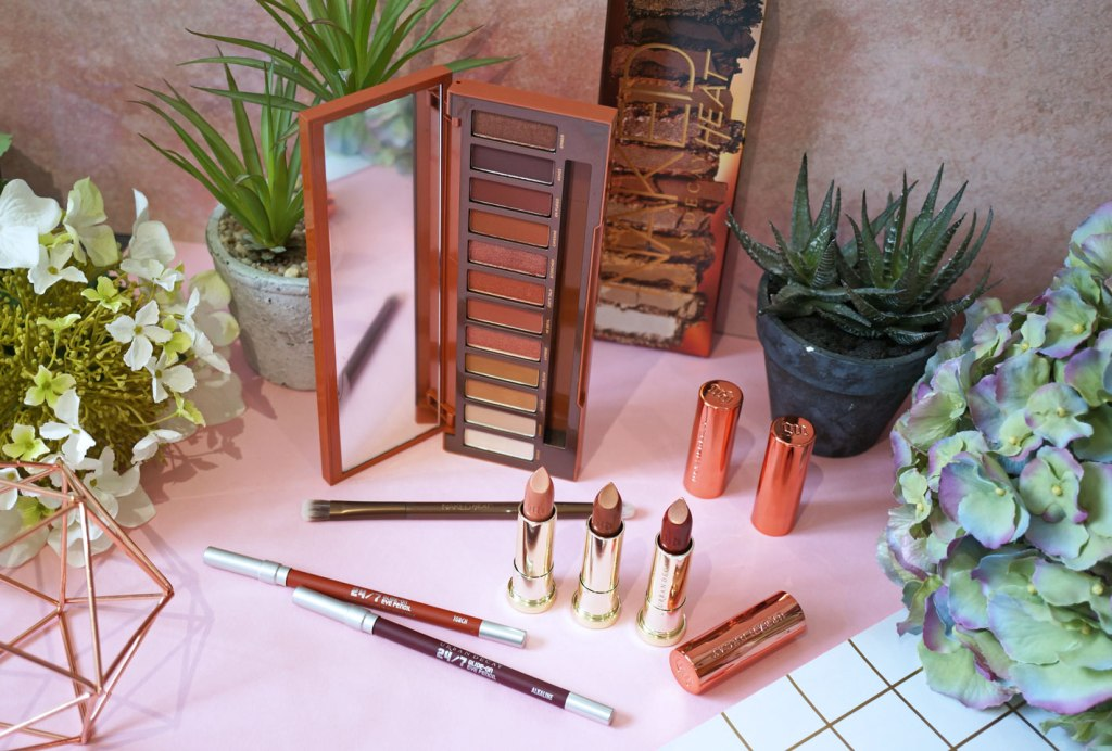 urban-decay-naked-heat-collection-giveaway-new