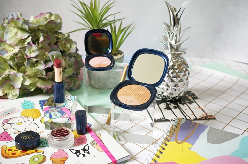 Kiko-Fall-2.0-Limited-Edition-Collection-review