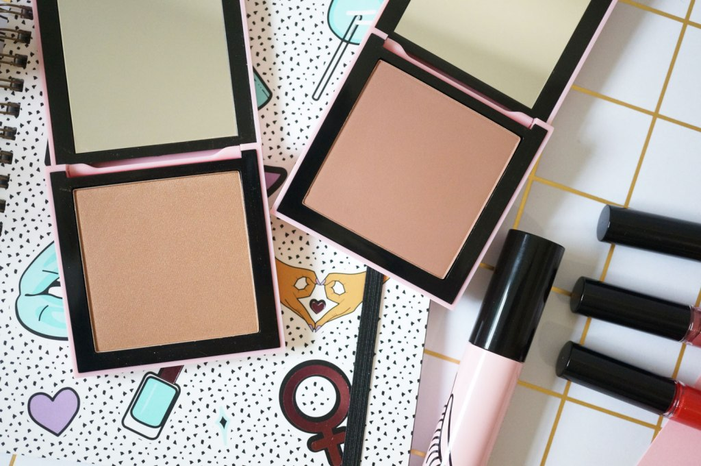 asos-beauty-bronzer-review