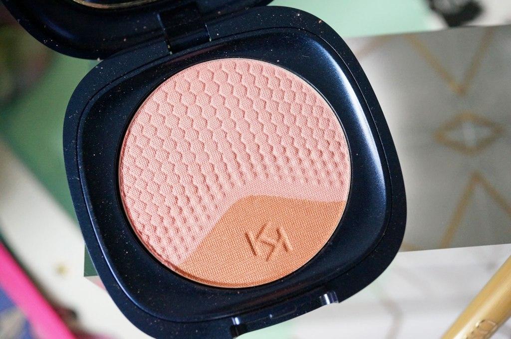 kiko-Duo-Blush-in-01-New-Coral