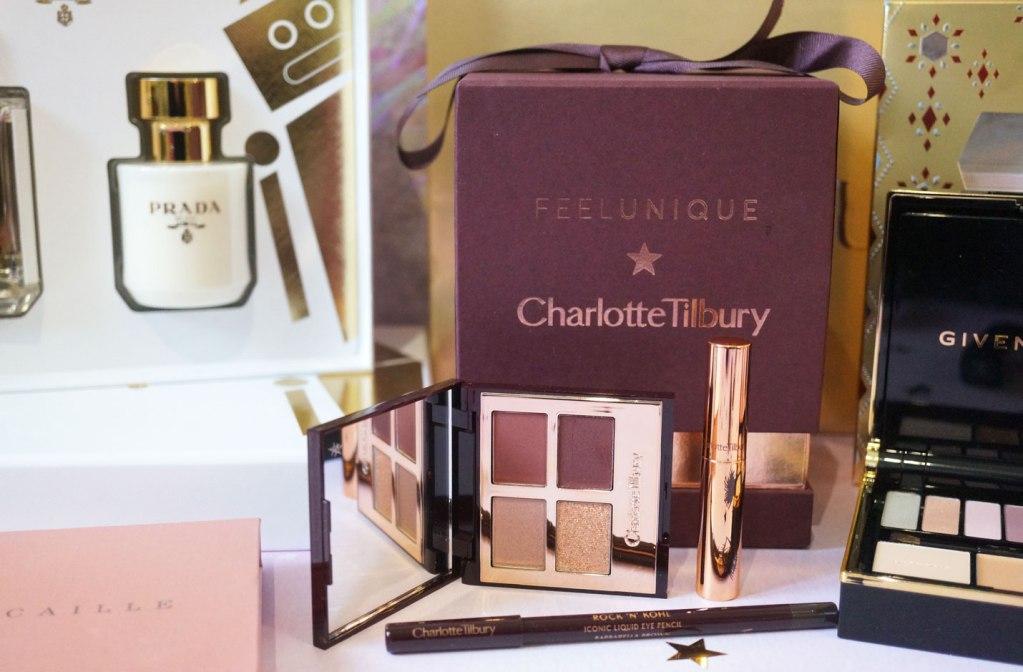 charlotte-tilbury-gift-set