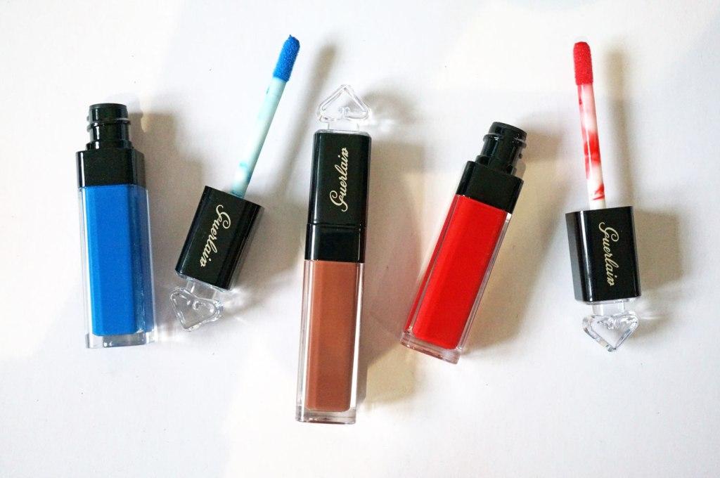 guerlain-La-Petite-Robe-Noire-Lip-Colour'lnk