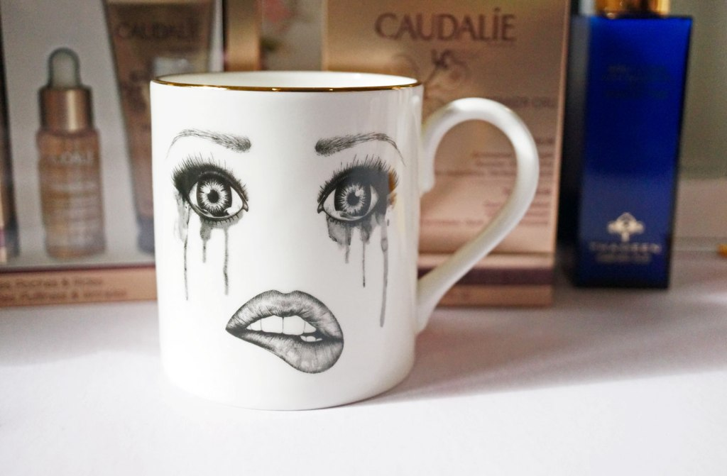 Lauren-Dickinson-Clarke-The-Poet-Mug-