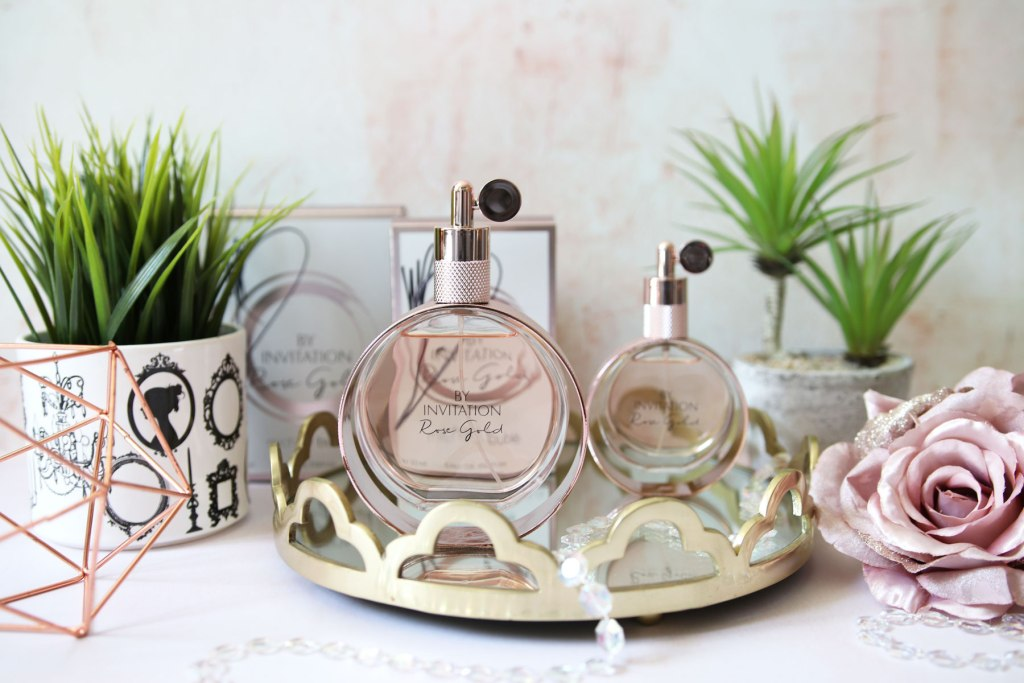 michael-buble-rose-gold-fragrance