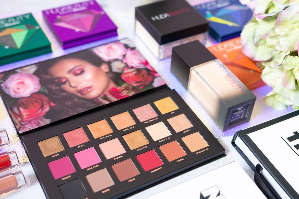huda-beauty-review