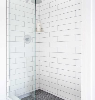 shower tile archives thou swell