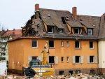 5 Persiapan Sebelum  Renovasi Rumah