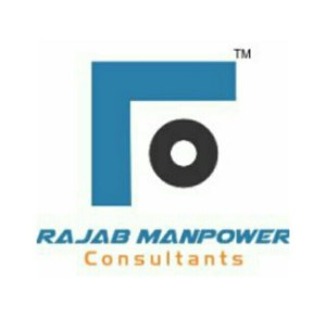 rajab manpower consultnts