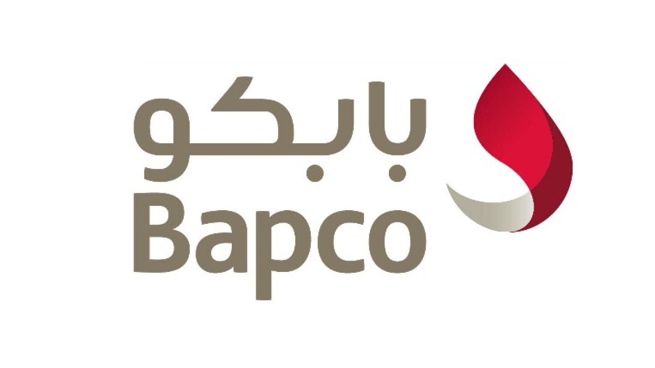 Image result for BAPCO Shutdown Project