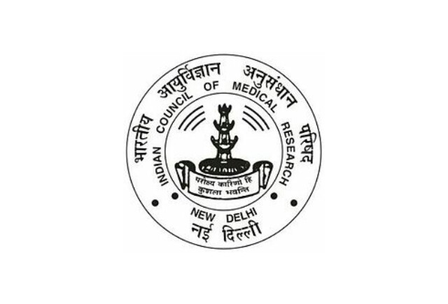 National Institute of Epidemiology Recruitment 2018