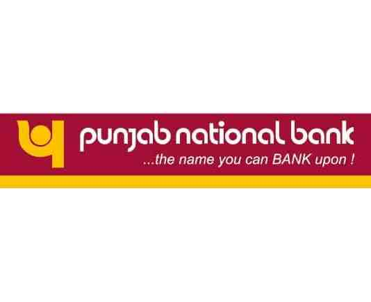 Punjab National Bank Recruitment
