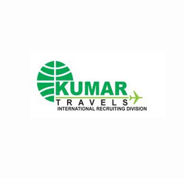 Kumar Travels