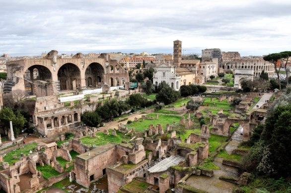 Italy_Rome_Feb2016-63