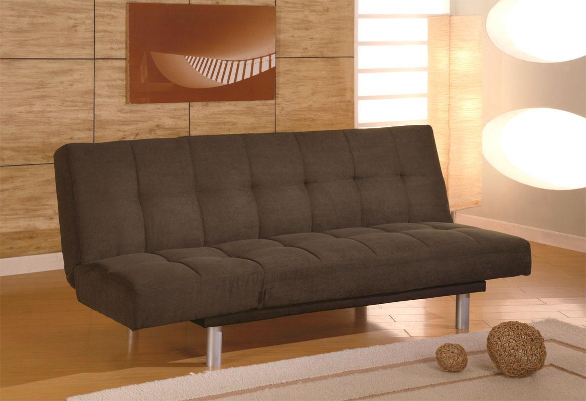 comfortable affordable sofa beds luxury leather sofas scotland futon the japanese idea of having sleeping