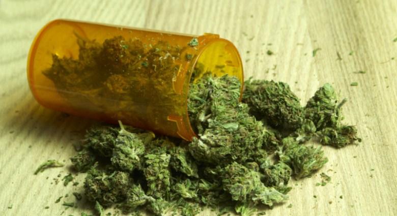 002_marijuana