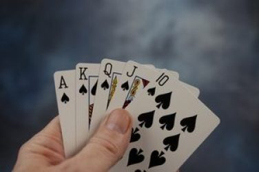 learn-play-card-games-800x800