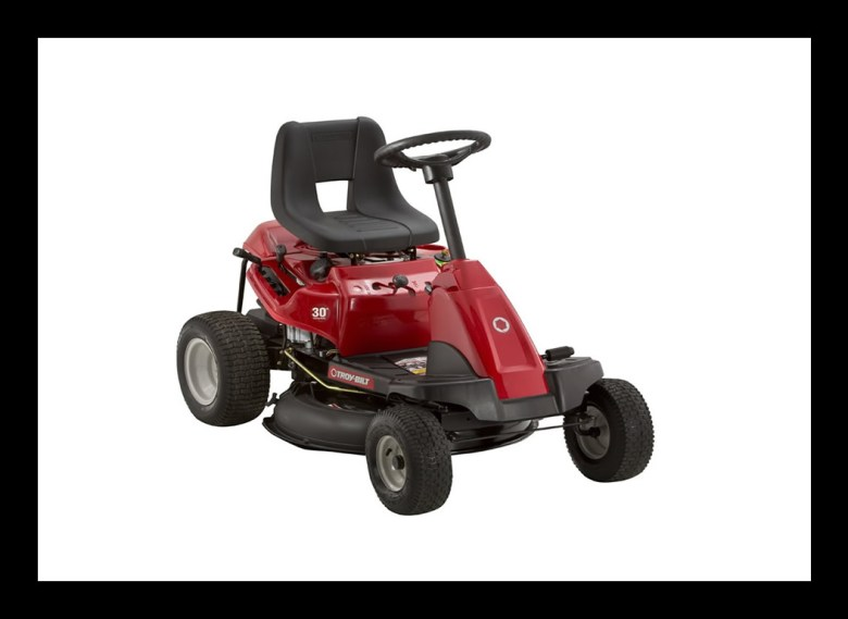 TB30R-best-riding-lawn-mower