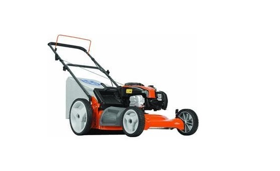top-new-lawn-mower-reviews