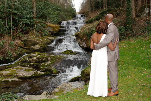 waterfal_wedding-0080