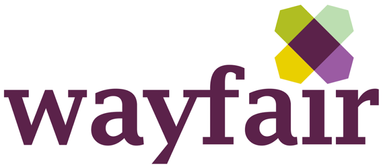 wayfair-com