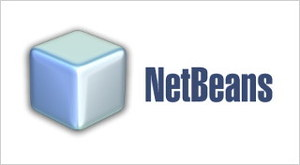 Ten Time-Savers in NetBeans