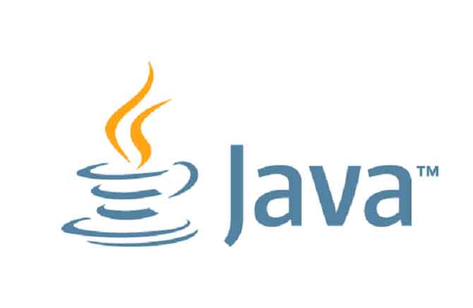 java – Create a Dictionary from a text file.
