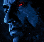 Grand Admiral Thrawn in Star Wars by SWAG77