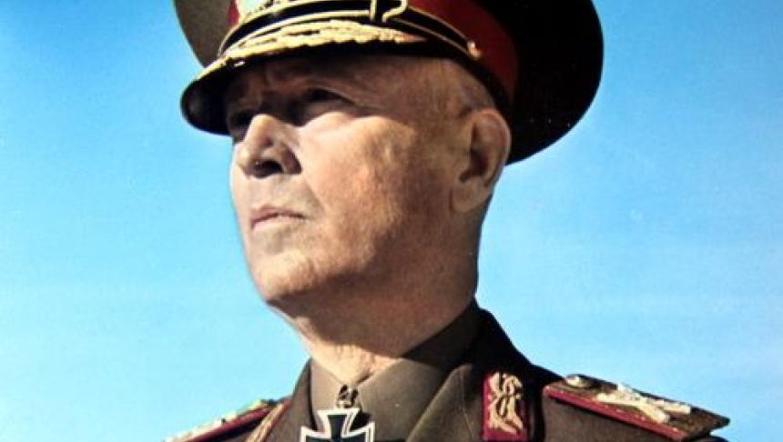 Maresalul-Ion-Antonescu-c-Arhivele-Nationale-Ziaristi-Online-Ro