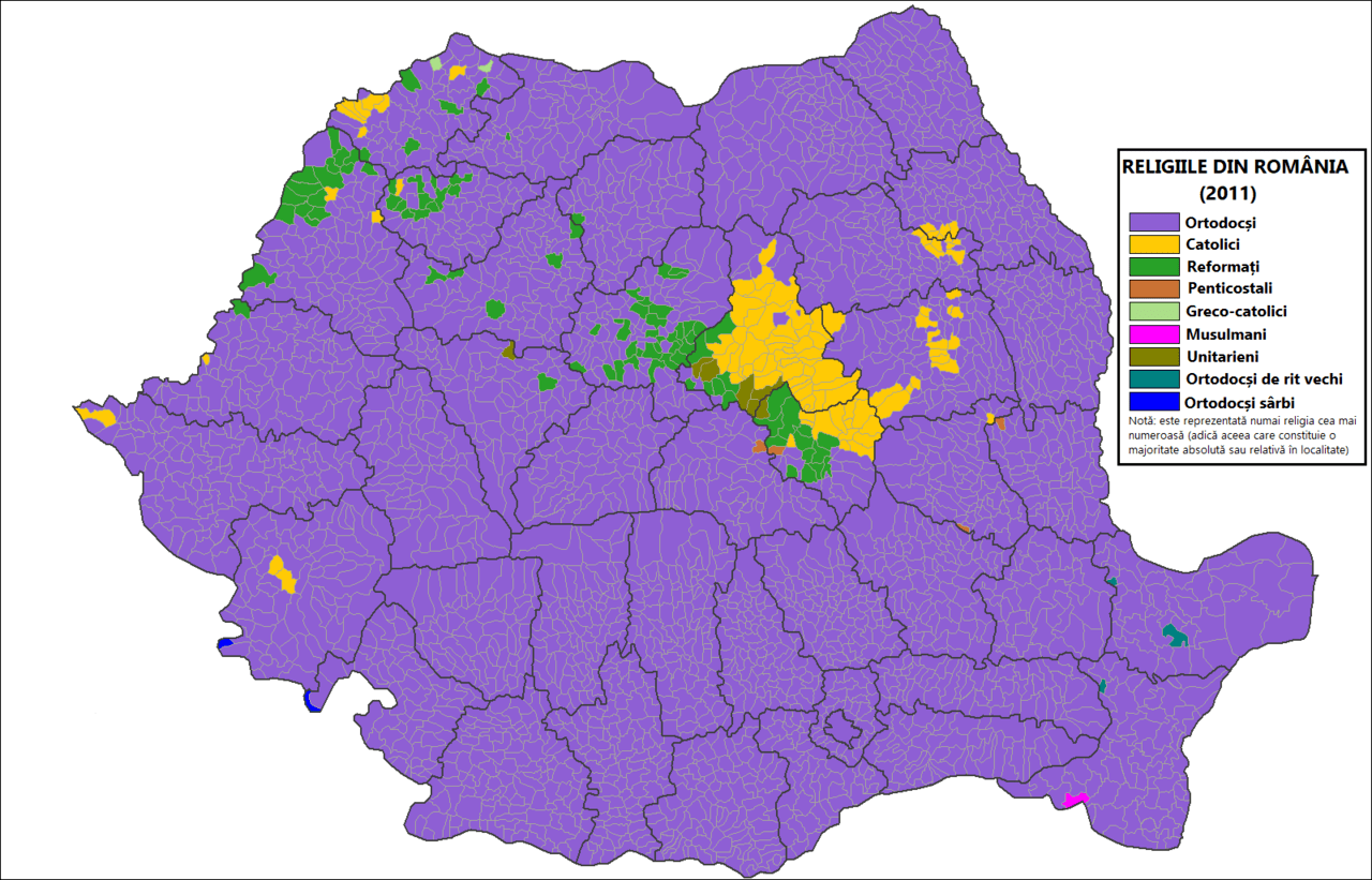 Religiile_din_Romania_2011 (1)