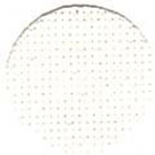 Counted Cross Stitch, Hand Embroidery, Needlework, kits