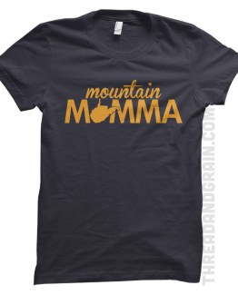 Mountain-Momma001