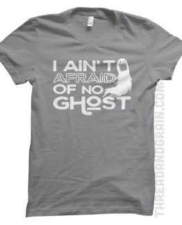 No-Ghost001