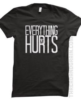 Everything Hurts009