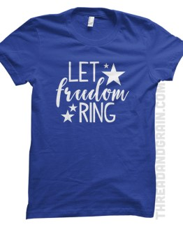 let freedom002