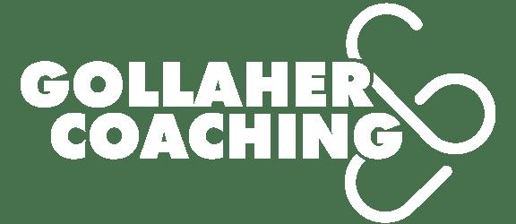 Gollaher Coaching Logo