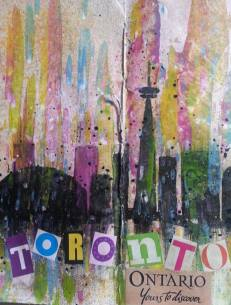 Toronto1