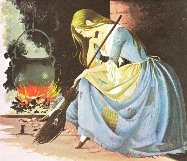 Cinderella Story Part Thread Costumes